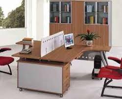 Best Cool fice Meeting Room Pods Pinterest Meeting