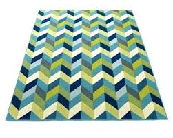 thanks for seeing lovely chevron stripe outdoor rug navy blue
