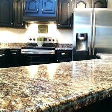 can laminate countertops be painted budget friendly kitchen