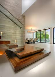 Staircase Railing Ideas stairs modern stair railing for cool interior staircase design 3034 by xevi.us