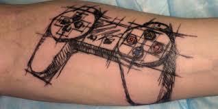от чего зависит стоимость лазерного удаления татуировки ровно