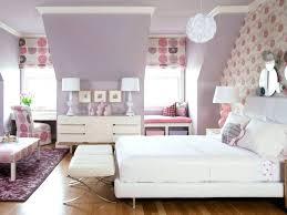 bedroom design app. Teen Bedrooms Design Room Designs For Teenage Girl Tween Ideas  Cool Little Bedroom Decor Home Bedroom Design App