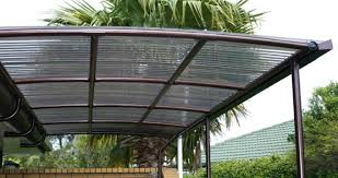 polycarbonate roof panels roofing sheets clear corrugated polycarbonate roof panel home depot
