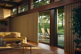 full size of door 10 foot sliding glass door 4 panel sliding patio doors uk