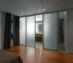 interior bifold doors frosted glass style for your home farmhouse design