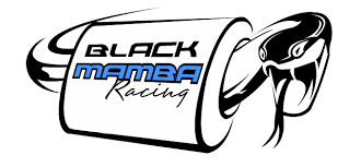 Image result for black mamba racing