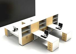 artistic luxury home office furniture home. Modern Office Furniture Design Dream Home Artistic Luxury