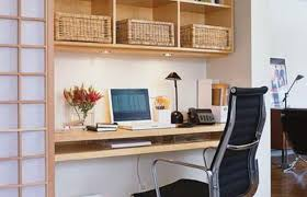 Design home office space worthy Modern Office Decoration Medium Size Home Office Ideas For Small Space Inspiring Worthy Interior Gray Decor Chic Dura Supreme Cabinetry Office Design Home Space Worthy Interesting Intended Your Own