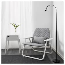 white chairs ikea ikea ps. ikea ps 2017 folding armchair easy to fold up and set aside when you need white chairs ikea ps h