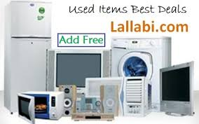 sell old appliances.  Appliances Buy Sell Sale UsedOld Second Hand Home And Lifestyle Online In India In Old Appliances A