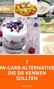 proteinreiche lebensmittel abnehmen