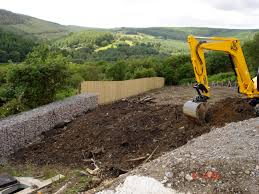inexpensive retaining wall blocks front yard ideas segmental units gardens with retainer earthbags best on
