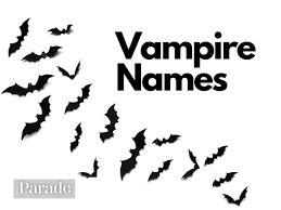 60 vire names male female names