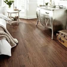 karndean vinyl planks luxury plank installation instructions