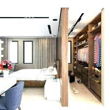 walk in closet decorating ideas small walk in closet designs ideas