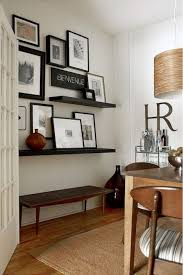 Floating Wall Shelves Decorating Ideas | floating_shelves