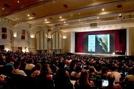Viptix Com Centennial Hall Az Tickets