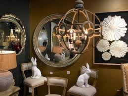 lighting trend. High Point Market Trends 2018 What You Need To Know Ann Lighting Trend