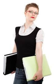 Написание Дипломные работы и проекты по менеджменту от компании  Дипломные работы и проекты по менеджменту