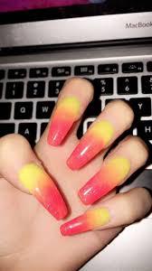 Best 25+ Nail salon games ideas on Pinterest | Types of nails ...