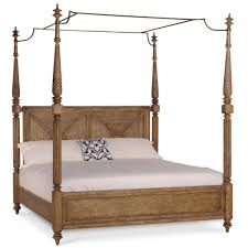 Canopy Beds: Surround Yourself with Beauty | Art & Home Decor Blog