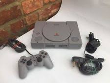sony playstation 1. playstation 1 ps1 console / tested working \u0026 official controller sony playstation