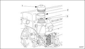 Injector unit pump mbe 4000 workshop manuals honda element fuel filter replacement fuel filter cap \