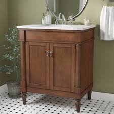 bathroom vanities 30 inch. Modren Vanities Quickview On Bathroom Vanities 30 Inch T