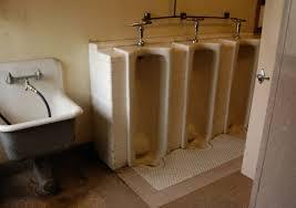 elementary school bathroom. Unique Bathroom Beautiful Elementary  With School Bathroom O