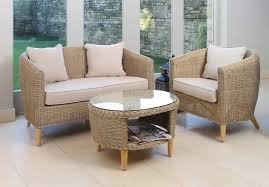 contemporary furniture chairs. Beautiful Chairs If  Intended Contemporary Furniture Chairs H