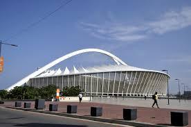 Moses Mabhida Stadium Wikipedia