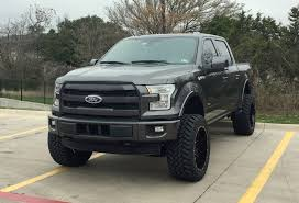2015 ford f 150 lifted. 2015 ford f150 lifted f 150