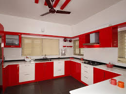 Small Picture small house design kerala joy studio design gallery design home