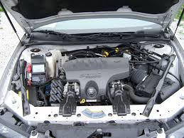 similiar mustang motor graph keywords focus before and after coherent on 3 8 liter ford engine diagram