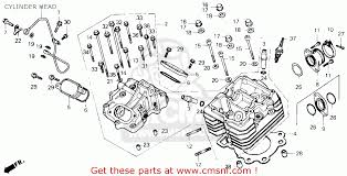 polaris atv wiring diagrams polaris wiring diagrams description polaris atv wiring diagrams