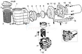 super pump wiring diagram wiring pool pump wiring image about ao smith motor dl wiring diagram wirdig wiring diagram 3 4 hp ao smith motor wiring