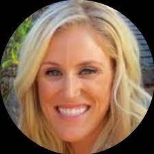Lena Mercer (@LenaMercer01)   Twitter