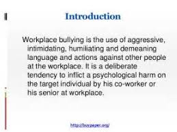 for cyber bullying essay conclusion for cyber bullying essay