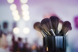 makeup brushes makeup artist blush powder beauty