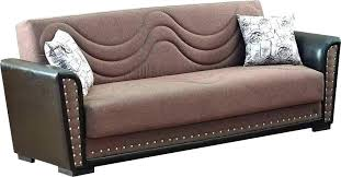 best designer leather furniture top cleaner brandon fl couch repair kit sofa kits for couches