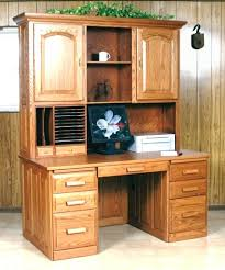desk and hutch flat top computer desk with hutch student desk with hutch ikea