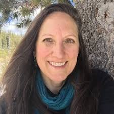 Shelley Sims | ConnectedInvestors