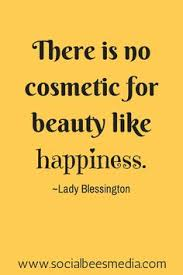 Beauty At Its Finest Quotes