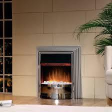 SALE PRICE: 135.60 Dimplex Castillo Freestanding Electric Fire - http://www