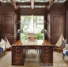 nautical office furniture. Perfect Office Nautical Office Furniture Fice Bedroom And  Inspiration With A In L