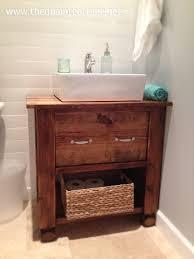making bathroom cabinets: diy bathroom vanity base bathroom ideas painted furniture woodworking projects