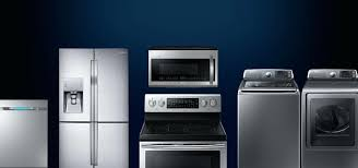 samsung kitchen appliance samsung kitchen appliance packages canada