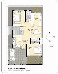 free indian vastu home plans luxury south facing plot east facing house plan of free indian