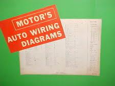 1966 1967 buick lesabre wildcat electra 225 wiring harness fuse box 1963 1964 1965 1966 1967 buick riviera electra lesabre wildcat wiring diagrams
