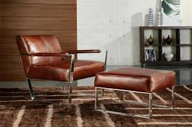 Leather Lounge Chairs – securite